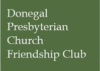 Donegal PC Friendship Club