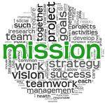 mission-medium-1