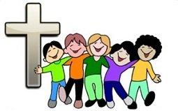 Donegal Town Presbyterian Church Activities