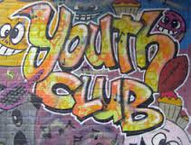 youthclub