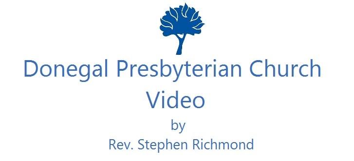 Video Materials