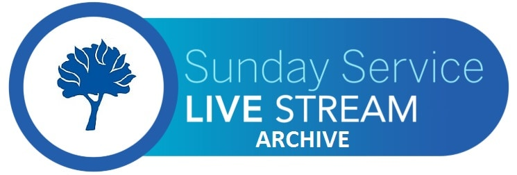 Live Stream Service Archive